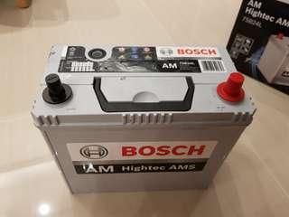 Bosch Hightev AMS 75B24L