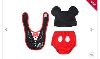 🚚 迪士尼Disney Store 代購商品           989元~產品詳細規格歡迎發問或私訊