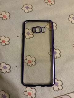 samsung s8plus case