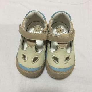 PRELOVED Shoes for Babies