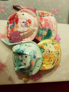Porch - Hello Kitty / Cinnomroll / Little Twin Stars / Pom Pom Purin
