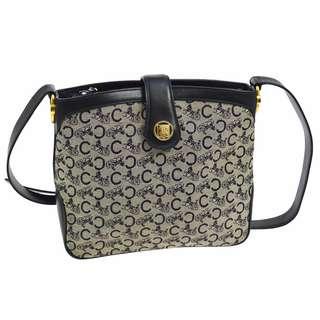 [預訂]Vintage CELINE Shoulder Bag[CE-08]