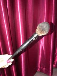 multi function brush