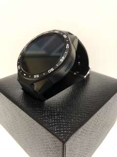 King wear 史上最強勁手錶 android watch smart watch iphone