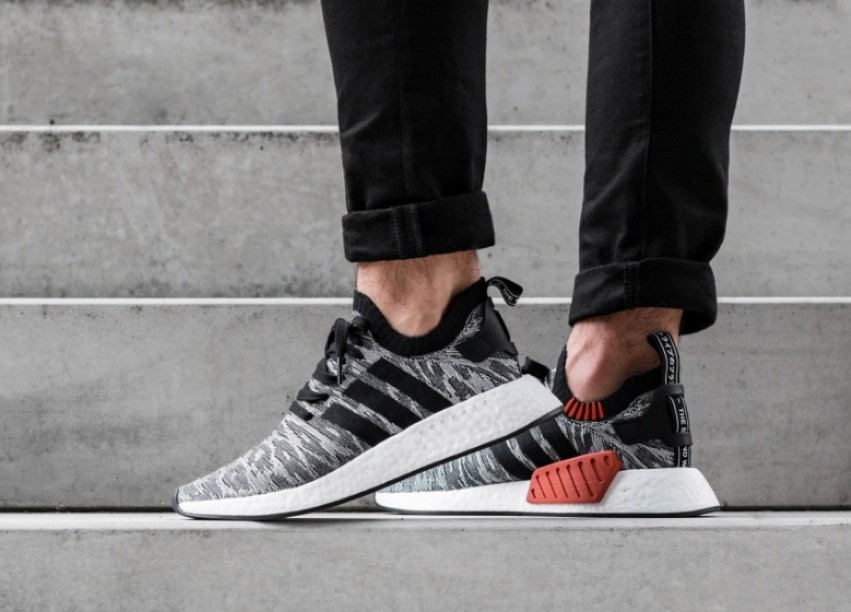 adidas nmd r2 pk shadow