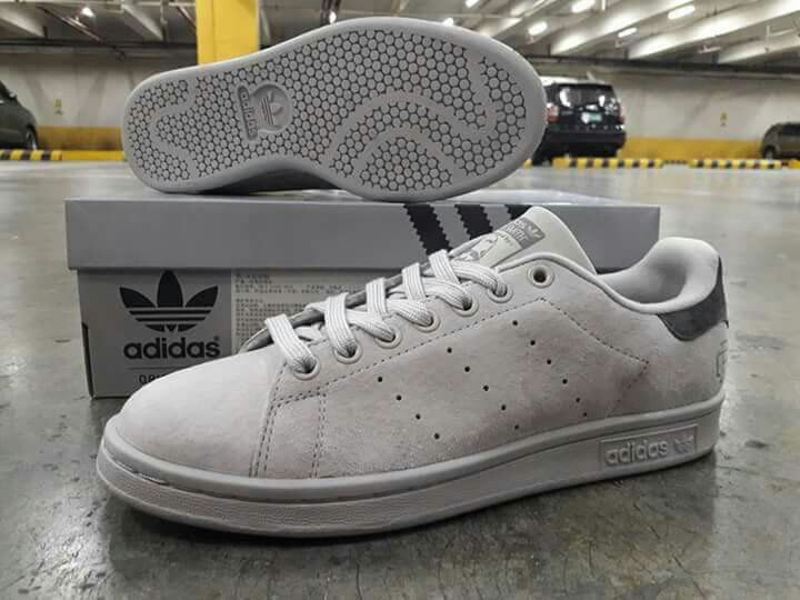 ADIDAS STANSMITH REIGNING CHAMP FOR MEN d00dcbcfc