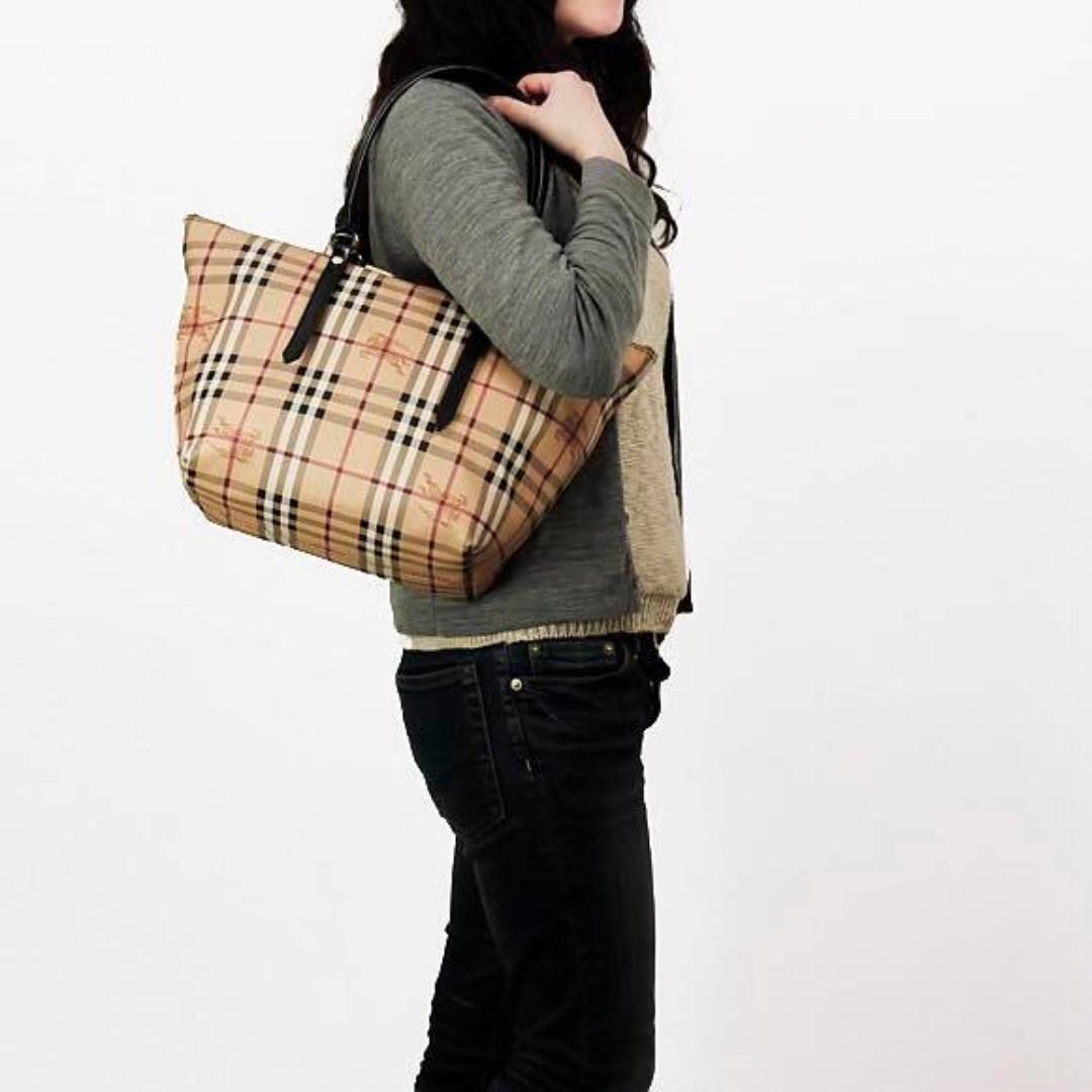 02f2d7e19b72 Home · Women s Fashion · Bags   Wallets. photo photo ...