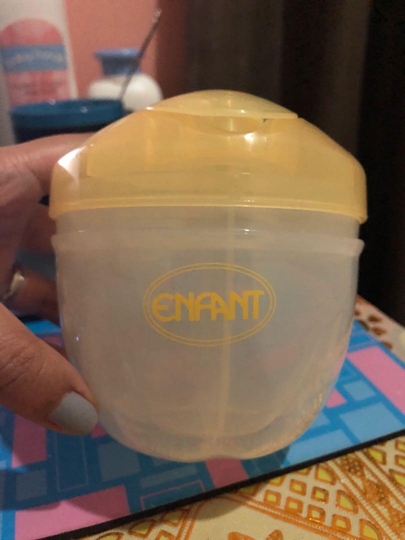 Enfant Milk Dispenser