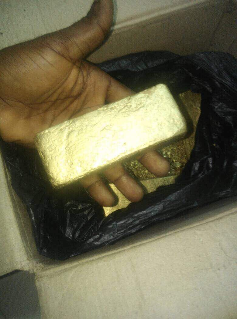 Gold available interested pm me  Price : 25000$ per kg  Carats : 24  Purity: 99%