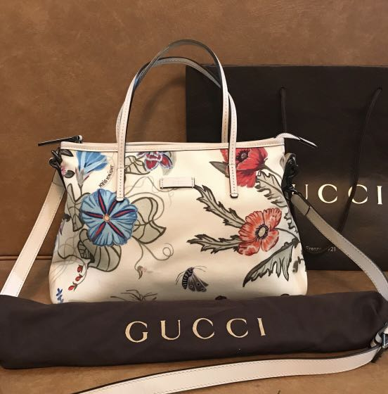 32022af5391 Home · Women s Fashion · Bags   Wallets. photo photo ...