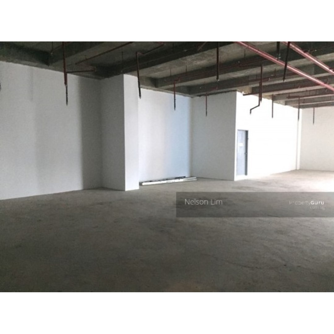 Dance studio spaces for rent near me