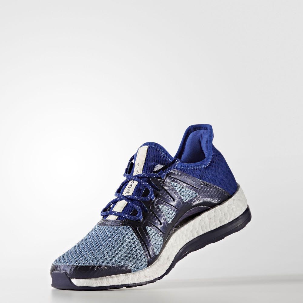 05a1b9b8e7ae5e PO  Authentic Adidas Pureboost Xpose