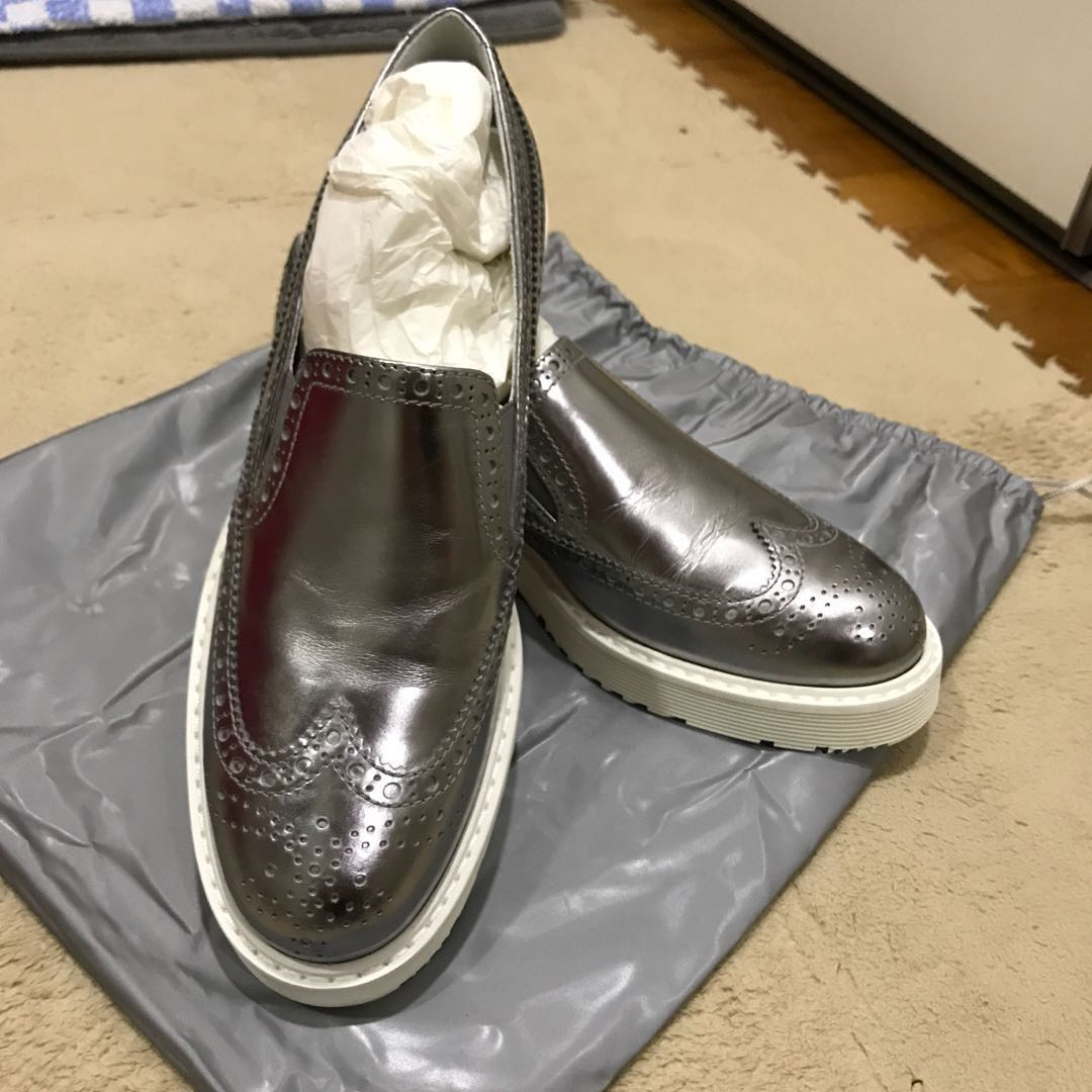 9da8c44ef55 Home · Women s Fashion · Shoes. photo photo ...
