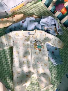 #babysale Baby cothes