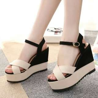 WEDGES QU ON