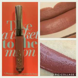 Authentic Colourpop Ultra Matte Lip in Take a Pixie