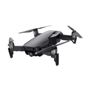 Kredit DJI Mavic air fly more combo drone tanpa kartu kredit