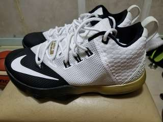 LeBron James 籃球鞋 Size9 90%new