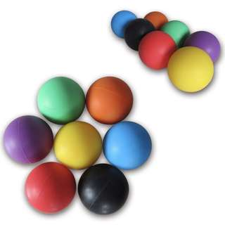 Lacrosse Ball / Massage / CrossFit / Weightlifting