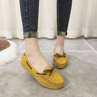 Shoes size 35-39
