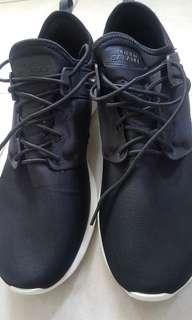 World Balance shoes