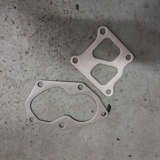 Mitsubishi Evo 8 - 9 Exhaust/ Turbo gaskets