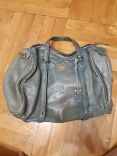 salad leather bags