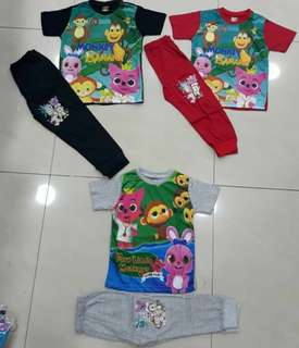 Wholesales Kids Wear