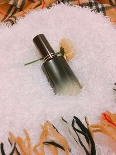 YSL Black Opium inspired perfume 15% oil-based in 30ml