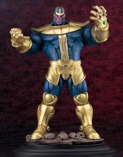 Koyobukiya Thanos