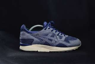 "ASICS Gel Lyte V x Commontwealth ""Gemini"""