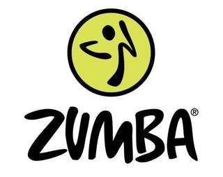Private/Corporate/Group Zumba