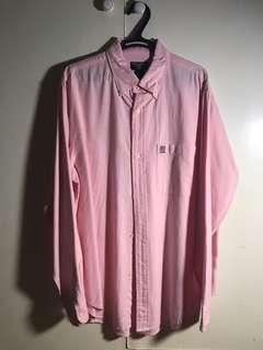 Original Polo Ralph Lauren Long sleeves shirt