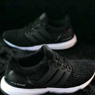 Ultraboost (Quality Shoes)