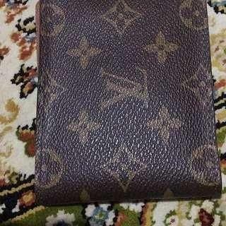 Prelove Original LV Wallet