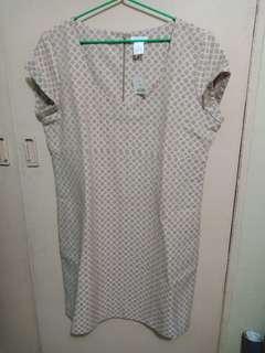 Joe Fresh Full Dress