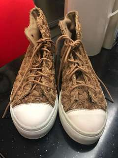 Buy form Spain Shoes 100%new
