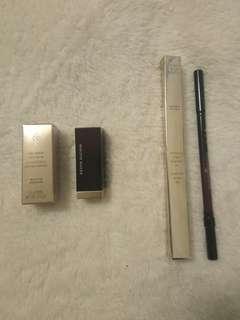 KEVYN AUCOIN makeup bundle BNIB ($88 value)