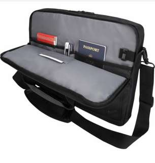 UP $71.00 (Brand New) Lenovo ThinkPad Professional Slim Topload Case