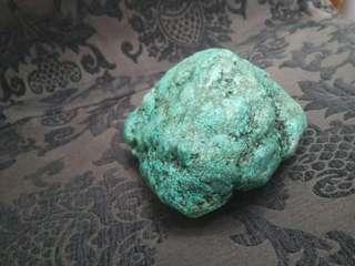 綠寶石原石