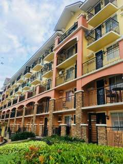 Ready For Occupancy Condo in Pasig for as low as 67K-78K DP only