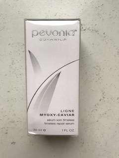 Myoxy-Caviar Timeless Repair Serum