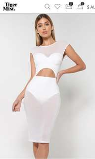 Size 12 dress
