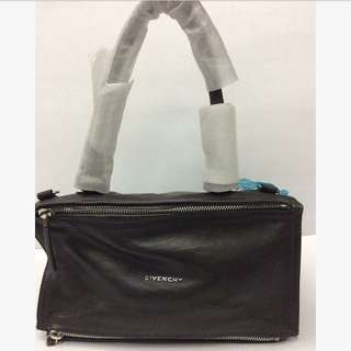 Sale!!! Authentic Givenchy Bag (medium)