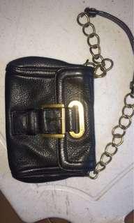 Michael kors Small hand bag
