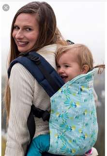 Baby Carrier - Kinderpack Std Soar