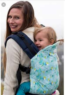 Kinderpack Baby Carrier brand new