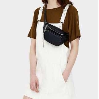 Pull n Bear waist bag