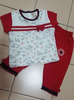Tenderly babywear