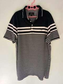 Atlanticbay Poloshirt for him